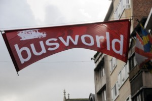 Busworldkonferens