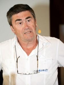 Jan-Eric-Nilsson