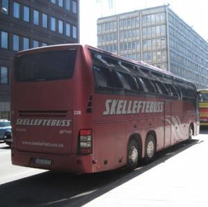Skelleftebuss-2