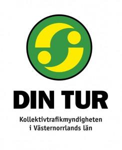 Din-Turlogga