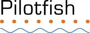 Pilotfishlogga
