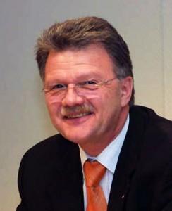 Richard Eberhardt.