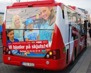 Handelsbussen-2