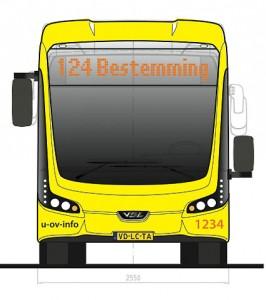 Citea-BRT-Front