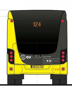 Citea-BRT-rear
