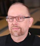 Lars EG Andersson, Transportgruppen.
