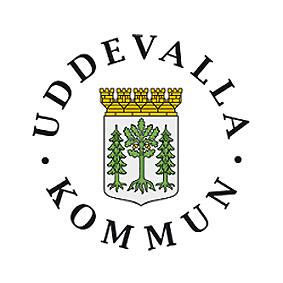 Uddevallas kommunala bussbolag måste begränsa sin beställningstrafik, säger Konkurrensverket.