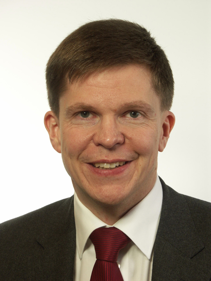 Andreas-Norlen