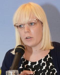 Kerstin Ernlund(C).