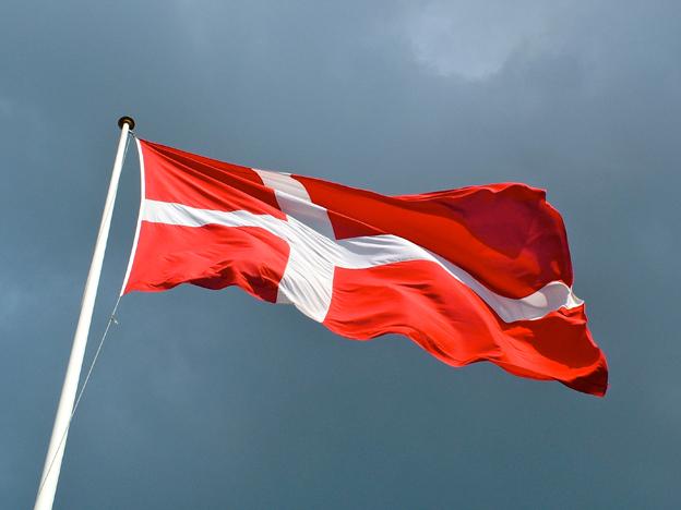 Dansk bussmarknad är inte som svensk. Foto: McZusatz/ Wikimedia Commons.