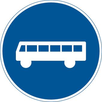 Busskorfalt