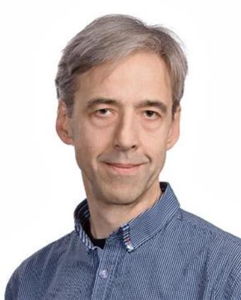 Janne Henningsson.