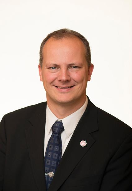 Norges samfärdselminister Ketil Solvik-Olsen sänker högsta tillåtna hastighet för stadsbussar.