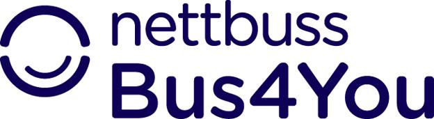 Bus4you toppar SKI:s lista över nöjda kunder i persontransportsektorn i Sverige.