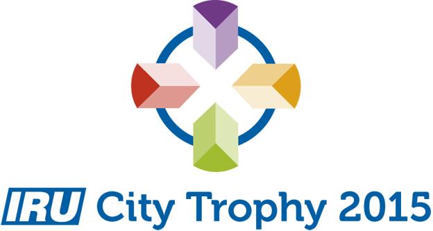 Den internationella vägtransportunionen, IRU, söker nomineringar till flera utmärkelser, bland annat bästa bussturiststad.