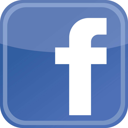 Flera Facebookgrupper organiserar svarttaxiresor.