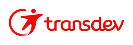 Från den 2 februari byter Veolia Transport Sverige namn till Transdev Sverige AB.