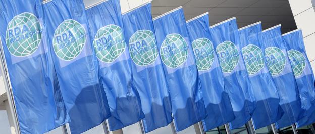 RDA-mässans tema i år kommer att vara kombinationsresor med buss. Foto: Ulo Maasing.