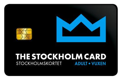 Det 30-åriga Stockholmskortet hotar att knäckas av SL:s ekponomiska kris.