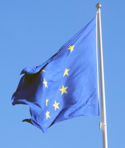 EU-kommissionen föreslås inrätta en expertgrupp mot krångel för bussresor. Foto: Ulo Maasing.