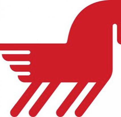 Dalatrafik har de senaste två åren fått se många resenärer fly kollektivtrafiken.