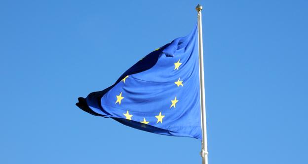 EU-kommissionen vill få ett grepp om hur det stundals hårt kritiserade reglerna kring arbetstider, kör- och vilotider och kontroller fungerar i verkligheten. Foto: Ulo Maasing.