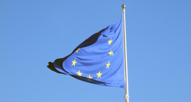 EU-kommissionen förbereder rättsliga åtgärder mot Tyskland för landets tillämpning av regler om minimilöner för utländska transportföretag. Foto: Ulo Maasing.