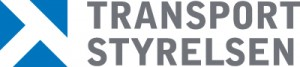 Transportstyrelsen förenklar reglerna för YKB, yrkeskompetensbevis.