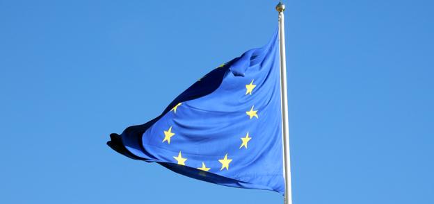 Nu är det brådis för bussföretag som vill påverka EU-kommissionen.