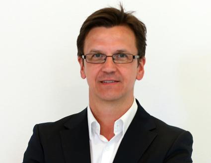 """Konkurrensverkets chefsjurist Per Karlsson välkomnar domarna mot de båda länstrafikbolagen. """" De visar att upphandlande enheter måste planera, agera professionellt och bevaka sina intressen gentemot leverantörer"""", säger han."""