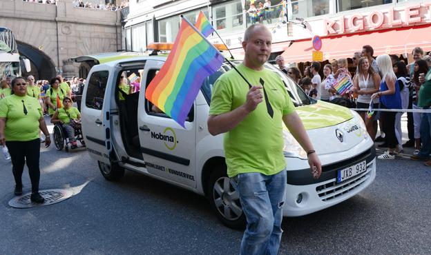 Pride-Nobina-1