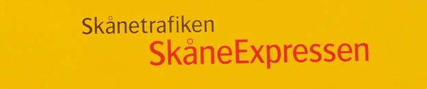 Bussförare i Skåne körde Skåneexpressen och kollade på TV samtidigt. Foto: Ulo Maasing.