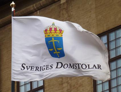 Arbetsdomstolen fäller Keolis för generella åldersgränser för bussförare. Foto: Holger Ellgaard/Wikimedia Commons.