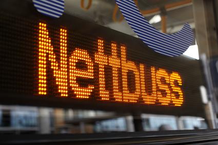 Foto: Nettbuss.