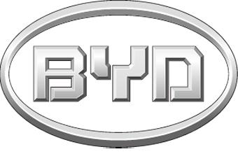 BYDlogga