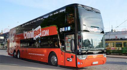 Foto: Onnibus.