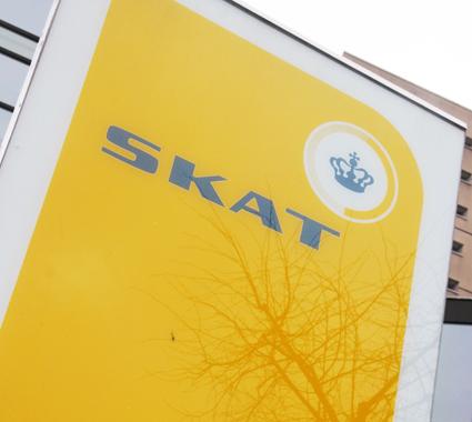 Många fler utländska bussföretag momsregistrerar sig i Danmark. Foto: Ulo Maasingh.