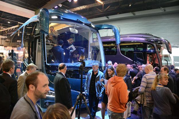 Busworldpuff