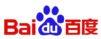 Kinesiska Baidu räknar med serieproduktion av autonoma, självkörande, bussar inom fem år.