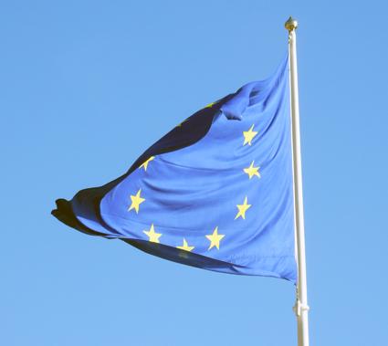 Transportstyrelsen öppnar för möjlgheter till dispens från EU:s kör- och vilotidsregler. Foto: Ulo Maasing.