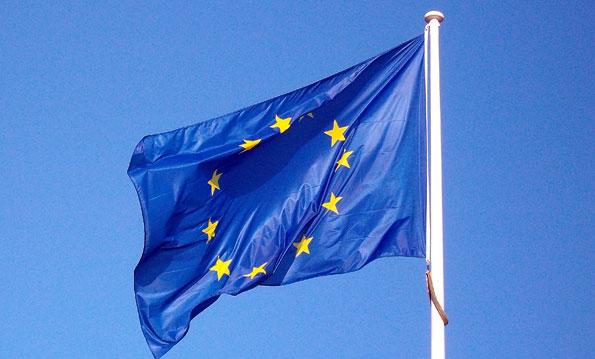 Trafikutskottet bör bevaka att busstrafiken kommer med i EU-kommissionens revidering av lagtexten, skriver artikelförfattaren. Foto: Ulo Maasing.
