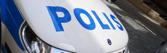 """Polisen hinner inte få fram föreskrifter om hur bussföretag och andra transportörer ska sköta ID-kontrollerna av resande till Sverige. Därför måste transportföretagen själva tolka förordningen. """"Orimligt"""", menar Sveriges Bussföretag. Foto: Ulo Maasing."""