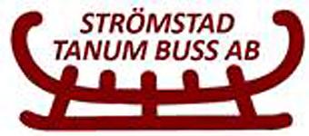 StromstadTanum