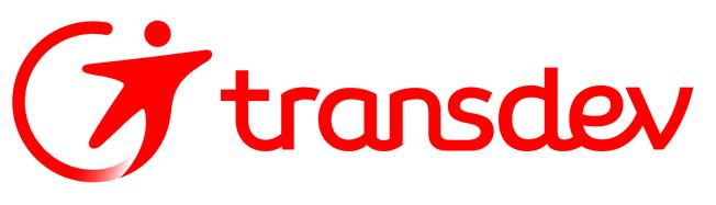 Transdevlogo