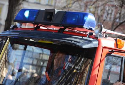 Bussbränderna har minskat kraftigt i antal under senare år, visar en färsk rapport från Sveriges Bussföretag. Foto: Ulo Maasing.