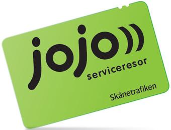 För ett år sedan fick omkring 20 000 färdtjänstberättigade i Skåne möjlighet att åka gratis med den allmänna kollektivtrafiken.