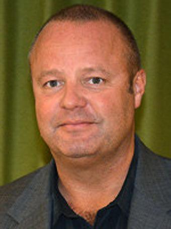 Per-Eric Bjurenborg blir chef för Arrivas Division Buss i Sverige.