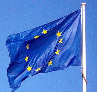 Transportbranschen fortsätter att bearbeta EU om gränskontrollerna. Foto: Ulo Maasing.