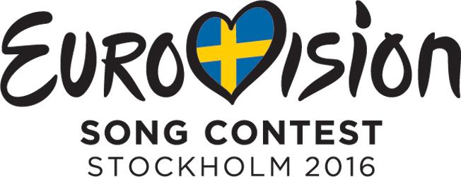 Bergkvarabuss ska sköta busstransporterna i samband med Eurovision Song Contet i Stockholm i maj.