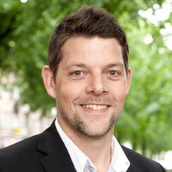 Andreas Almquist har utsetts till ny vd för Hallandstrfiken AB.